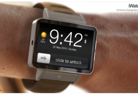 130103100042-iwatch-apple-large-gallery-horizontal