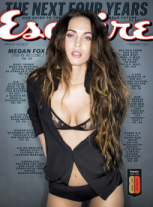 esquire_feb_2013_megan_fox_tall