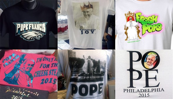 pope-t-shirts-940px